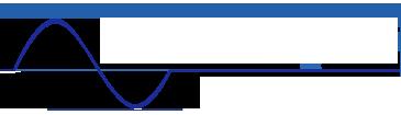 Polaros Electronics Logo