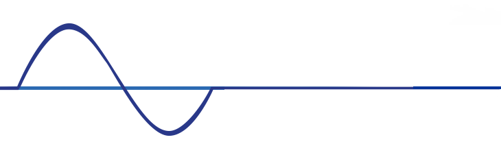 Polaros Electronics Retina Logo
